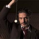 El Hipnotizador: El nuevo y ambicioso drama de HBO Latin America