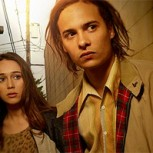 """Fear The Walking Dead"": Todo lo que necesitas saber del esperado spin-off"