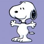 """""""Snoopy y sus amigos"""" un clásico animado regresa para las nuevas generaciones"""