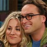 """""""The Big Bang Theory"""": Conoce 10 imperdibles adelantos de su 9ª temporada"""