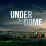 """CBS cancela """"Under The Dome"""" luego de tres temporadas"""