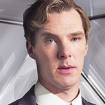 """""""Parade's End"""": La sucesora de """"Downton Abbey"""" llega a Film&Arts"""