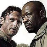 ¿Cuáles son las series renovadas y canceladas del 2015?