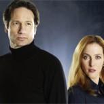 Calendario de estrenos: Conoce las nuevas series y temporadas de enero (Parte 2)