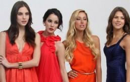 Los peores remakes latinos de exitosas series estadounidenses: Te van sorprender