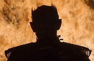 Game of Thrones: Lanzan escalofriante trailer de la sexta temporada