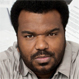 "La dura advertencia al actor Craig Robinson, de ""The Office"": Podría morir de obesidad"