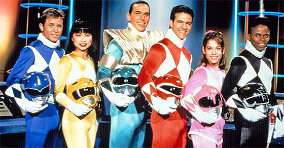 power-rangers-originales