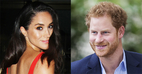 Meghan-Markle-Harry-f
