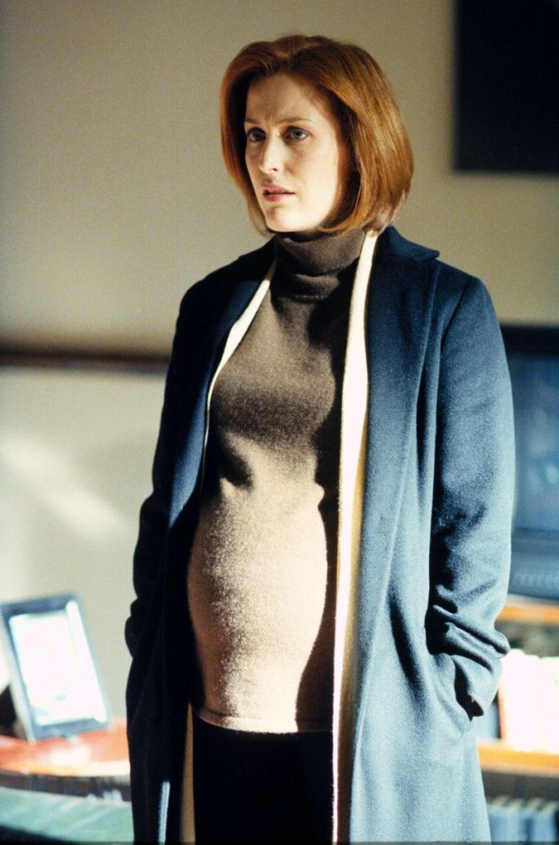 agent-scully