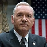 """House of Cards"" anuncia su final en medio de las denuncias de abuso contra Kevin Spacey"