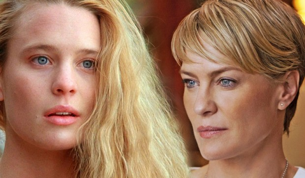 robin wright site fansite dedicated to actress robin wright - 480×360