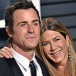 ¿Jennifer Aniston y Justin Theroux nunca se casaron? Rumor sacude a los medios y escandaliza Hollywood