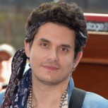 John Mayer estrena Paper Doll, ¿una dedicatoria a Taylor Swift?