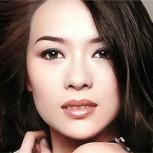 """Si eres soltera y tienes 30 o más años, en China eres considerada una """"sobra"""""""