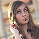 10 razones por las que ser soltera es estupendo: Seguro las estás disfrutando