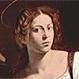 Santa Catalina de Alejandría: La patrona de las solteras y su inspiradora historia