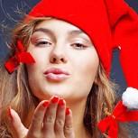 Guía de superviviencia de Navidad y Año Nuevo para las solteras