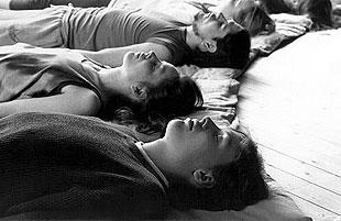 Formas del Dormi