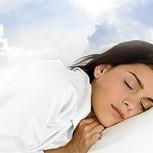 ¿Cuándo un sueño es sanador? Una experiencia de gran ayuda
