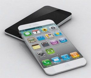 iphone septiembre