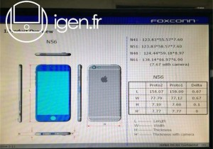 appleiphone6dimensions