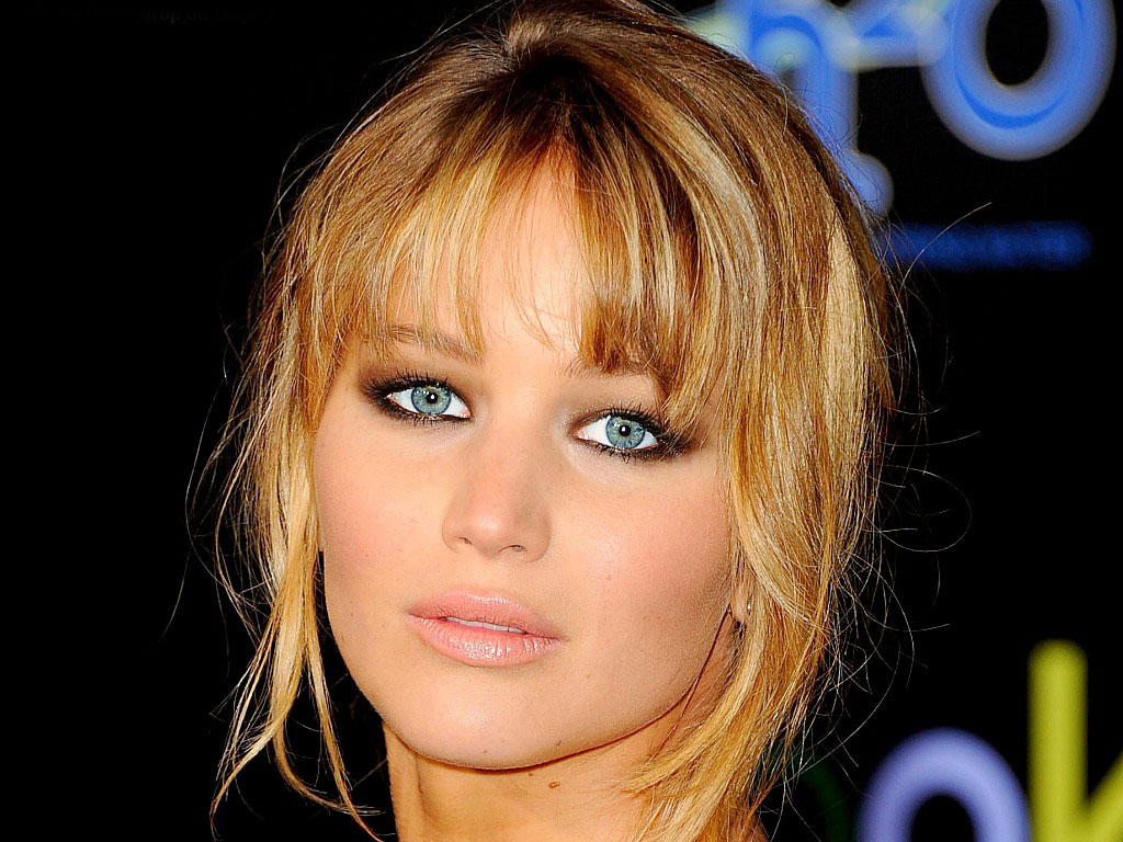 jennifer-lawrence-oscar-ppal