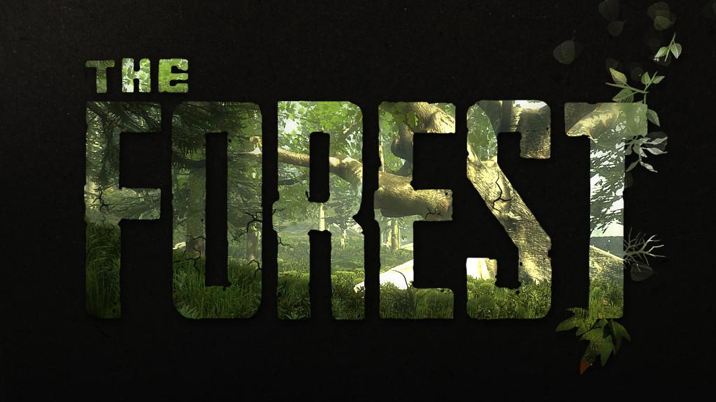 Скачать Игру The Forest На Русском - фото 4