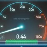¿Cómo optimizar Internet? Datos para navegar mejor y más rapido
