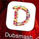 ¿Qué es Dubsmash? La entretenida aplicación para smartphones