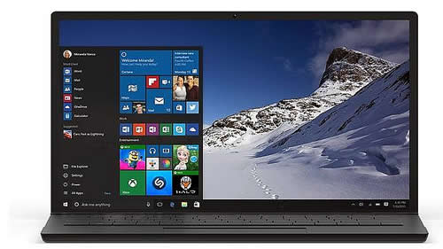 microsoftwindows10notebook