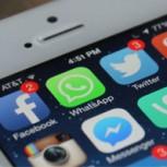 Corte de WhatsApp en Brasil por orden judicial causa problemas en Chile, Argentina y Perú