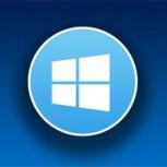 AMD, Intel y Qualcomm tendrán chips que solo funcionarán con Windows 10