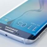 Revelan más detalles del nuevo Samsung Galaxy S7