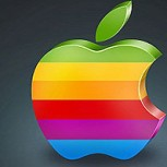 Apple anuncia masivo cambio de enchufes defectuosos: Chile entre los afectados