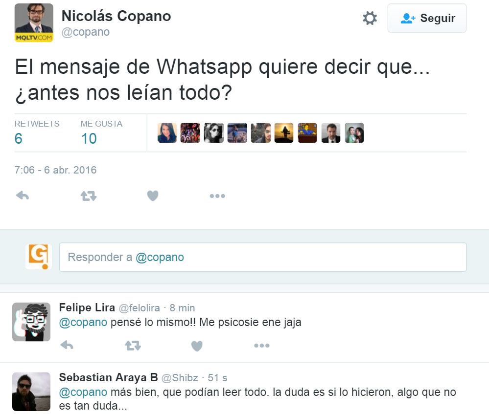 whatsapp-cifrado-1