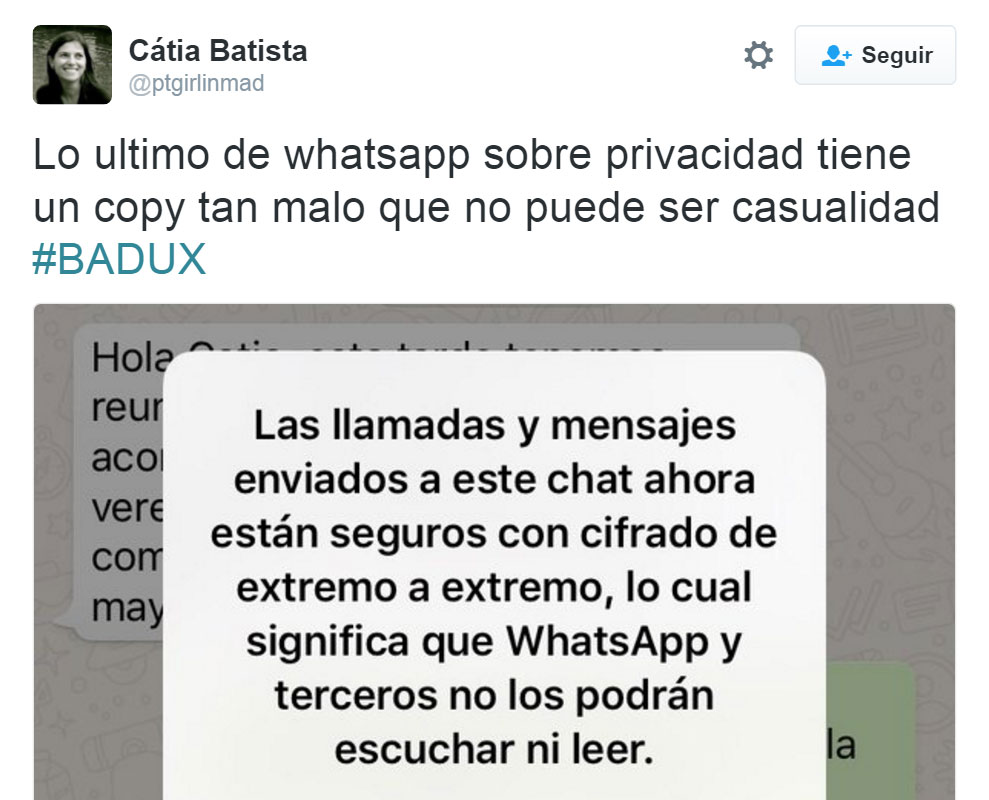 whatsapp-cifrado-2