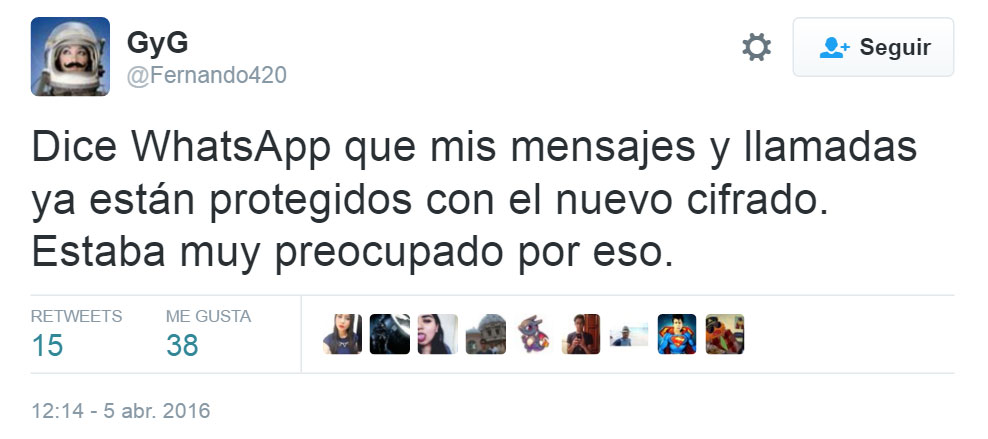 whatsapp-cifrado-3