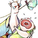 ¿Qué es el permiso Postnatal Parental?