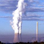 Chile y cambio climático: Kyoto y los bonos de carbono