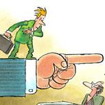 ¿Qué debo saber si mi empleador me despide?