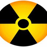 Los pros y contras de la energía nuclear en Chile