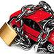 Seguro Automotriz Obligatorio: Cómo aprovechar la cobertura