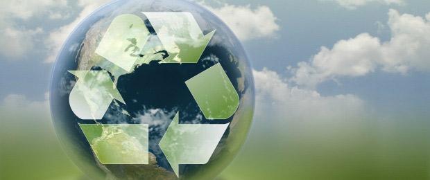 calificación ambiental