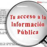 Ley de transparencia: ¿Cómo aprovecharla de manera exitosa?