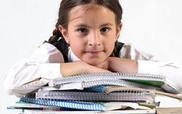 Útiles escolares y uniformes, ¿cuáles son los derechos del consumidor?