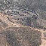"""La Consulta Indígena en el Sistema de Evaluación de Impacto Ambiental: el caso del """"Proyecto El Morro"""""""