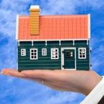El Leasing Habitacional, ¿cómo funciona?