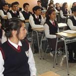 Beneficios tributarios por gastos en Educación: Preguntas y respuestas para entender