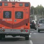 Ley de Urgencia: ¿Qué hacer en caso de una urgencia vital?